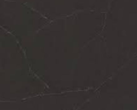 Charcoal Soapstone Suede 2cm